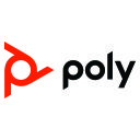 Poly